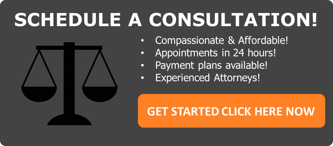 Contact Wilson & Lawrece PLLC today for all of you legal needs!