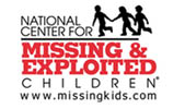 national center for missing exploited children