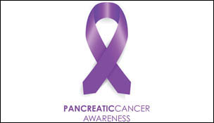 pancreatic cancer research