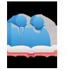 peninsula-reads