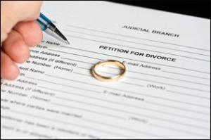 virginia family law divorce attorneys